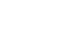 ADDRESS: 30-14 37th Street Astoria, NY 11103